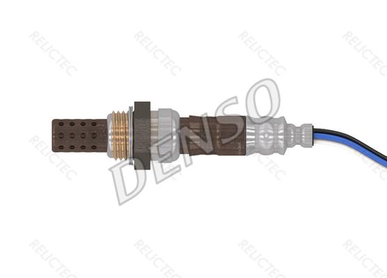 DENSO Direct Fit Lambda Sensor DOX-0240 Genuine OE Part Oxygen // O2