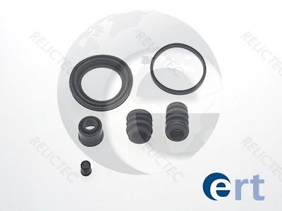 Brembo A 00 474 Power Brake Systems