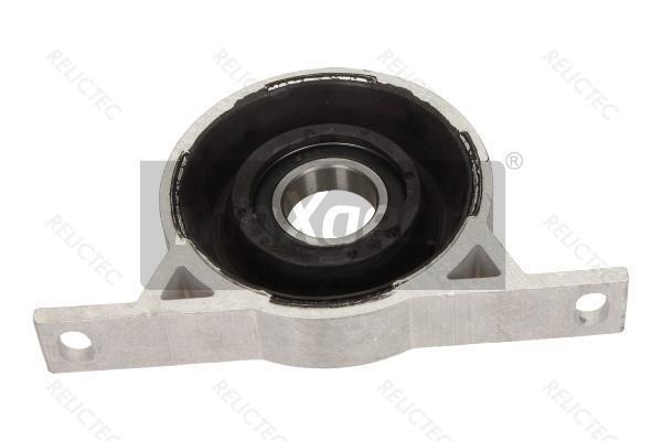 Propshaft Mounting Support Bearing E60 E61 X3 E83 E63 E64 26127521855 26265