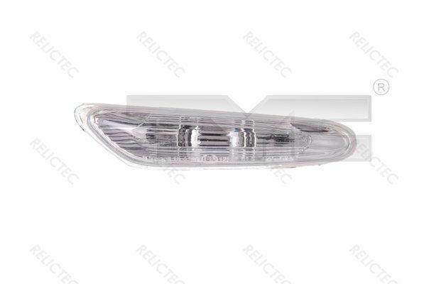 Fits BMW X1 E84 xDrive18d White 54-SMD LED 12v Side Light Parking Bulbs
