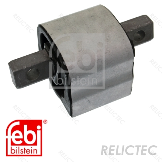 Febi Bilstein 09465/ Support change automatique