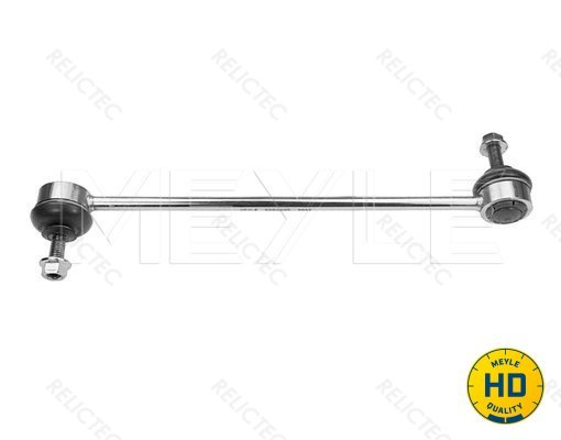 Rear Stabiliser Drop Link FOR BMW E38 2.5 2.8 3.0 3.5 3.9 4.0 4.4 5.4 Comline