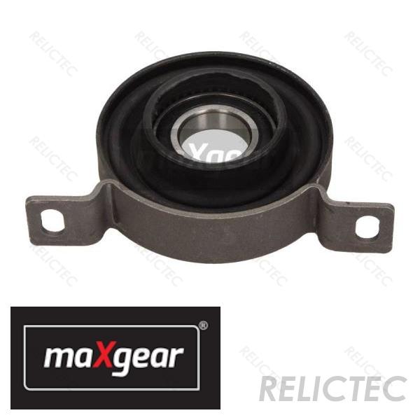1KR C.V Driveshaft Gaiter PEUGEOT 108 1.0 CV Joint Boot Kit Inner 2014 on CFB