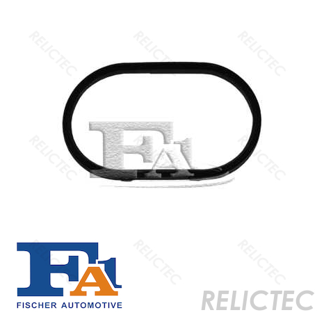 Details about Inlet Intake Manifold Gasket BMW:E36,E34,3,5 11611720740  1720740