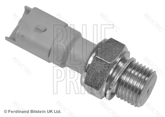 Oil Pressure Switch fits MINI Firstline 12617536724 12617568481 Quality New