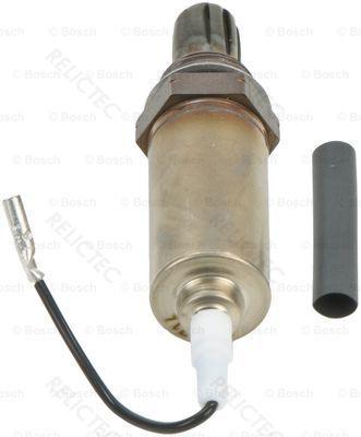 VAUXHALL Lambda Sensor Pre Cat Oxygen Bosch 10042186 12328546 12328547 12351023