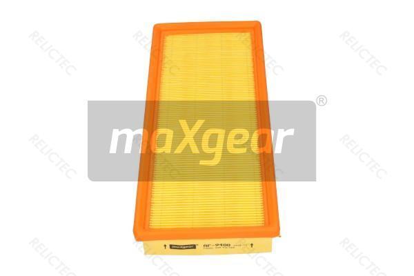 Mann-Filter Filtro aria c2039 per VW