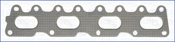 Ajusa Joint d/'échappement Collecteur De 13090800 pour VW LT 28-46 2 2da 2dd 2dh 2dc 2df 2 DG 1
