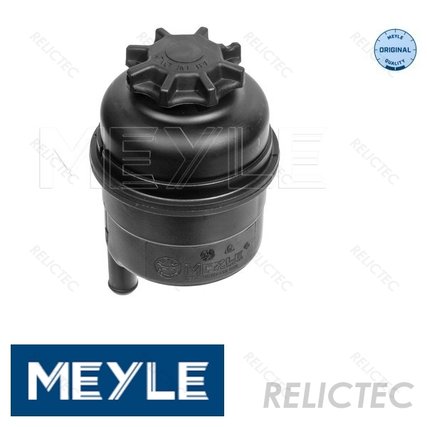 power steering fluid expansion tank bmw e36 e46 e30 e39 e34 e60 e65 e66 e67 ebay ebay