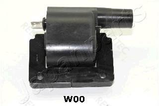 4294029 K I A Towner OP EL Midi DAE WOO Matiz ISU ZU Trooper Ignition Coil Pack 96320818 94136768 96336522