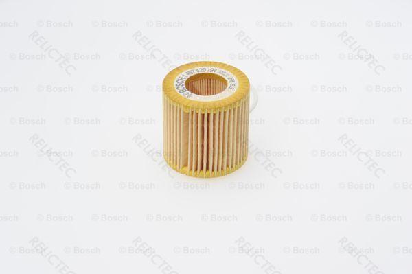 Champion XE527//606//COF100527E Filtre à huile Insert remplace 03D 115 466 A