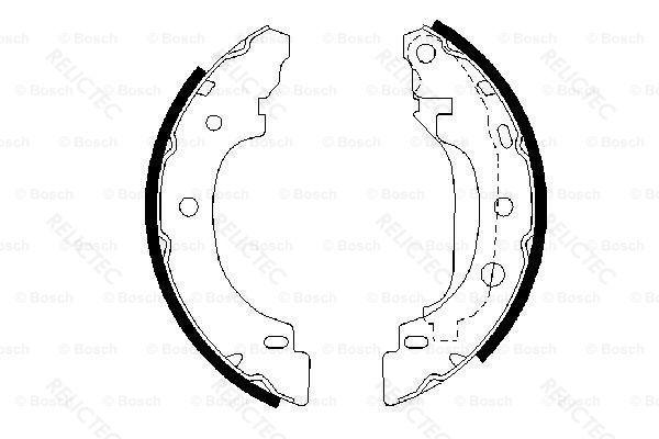 Renault Kangoo 1 5 Dci Engine Diagram