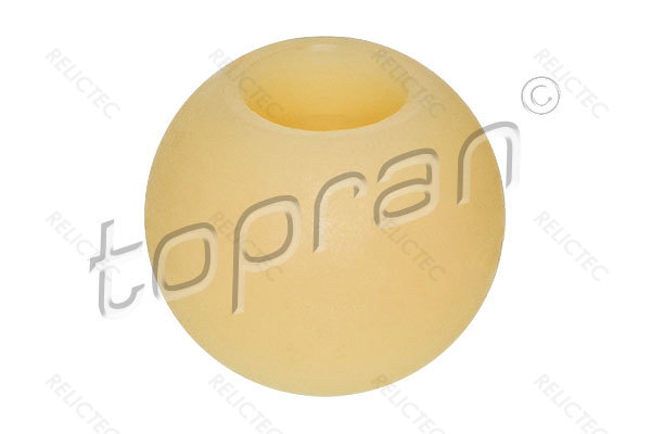 Topran Gear Selector Ball Spare Replacement Part To Fit For VW Lt 28-50