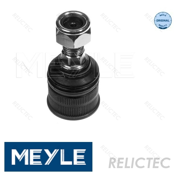 Front Lower Ball Joints For Mercedes E Class W211 S211 C219 S Class W220 SL R230