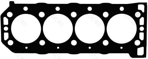 Cylinder Head Gasket CH9353M BGA LVB500190 Genuine Top Quality Replacement New