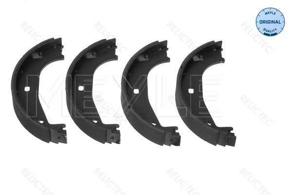 Fits BMW 3 Series E36 320i Genuine OE Textar Front Disc Brake Pads Set