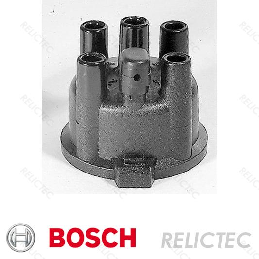 REGULATOR 14V Lichtmaschine NCB2 MONARK Regler für Generator 90//150 A