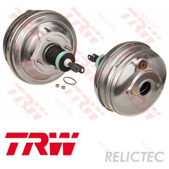 CITROEN ACADIANE 0.6 Brake Master Cylinder 78 to 87 M28 TRW 95588595 New AM2