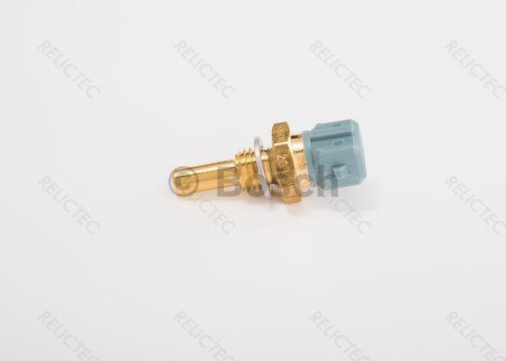 MAPCO Sensore Temperatura Refrigerante OPEL VECTRA A 86 /_ 87 /_ KADETT E CC 33 /_,