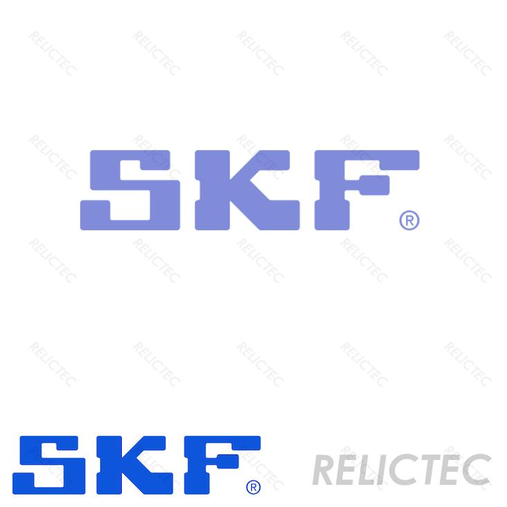 Front-Right-Drive-Shaft-Fiat-Lancia-BRAVO-DELTA-III-3-51861637