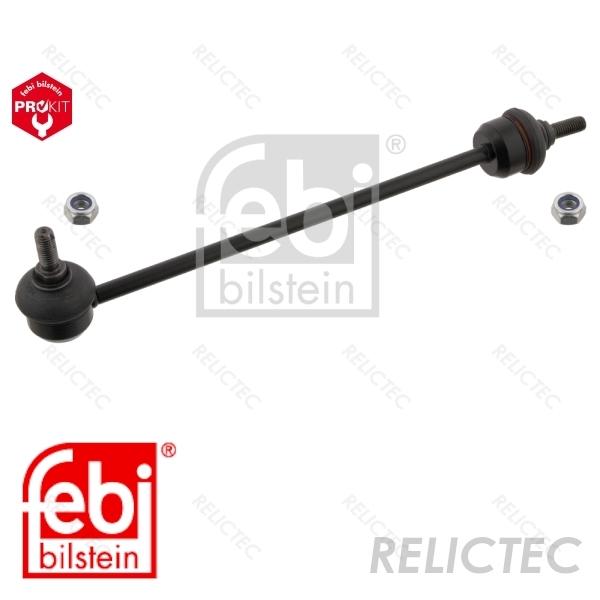 ABS 260323 Estabilizadores