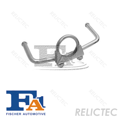 Front Exhaust Mounting Holding Bracket Silencer for Peugeot Citroen:2008,DS3