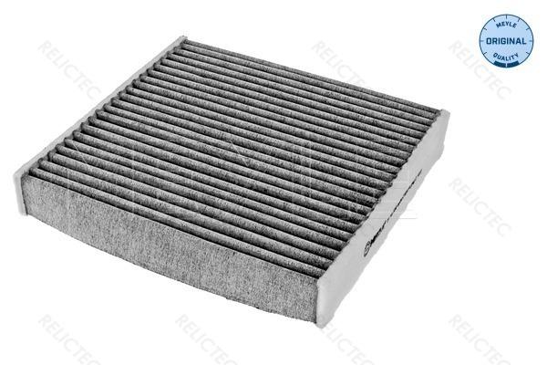 Daihatsu terios 1.5 genuine borg /& beck cabine pollen intérieur filtre à air