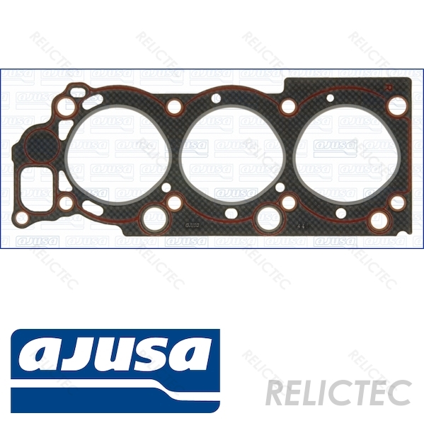 Toyota 11115-65033 Engine Cylinder Head Gasket