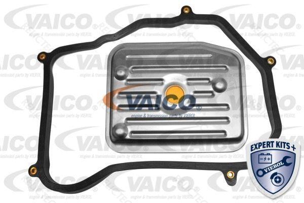 VAICO Hydraulic Filter Set automatic transmission EXPERT KITS V10-0384
